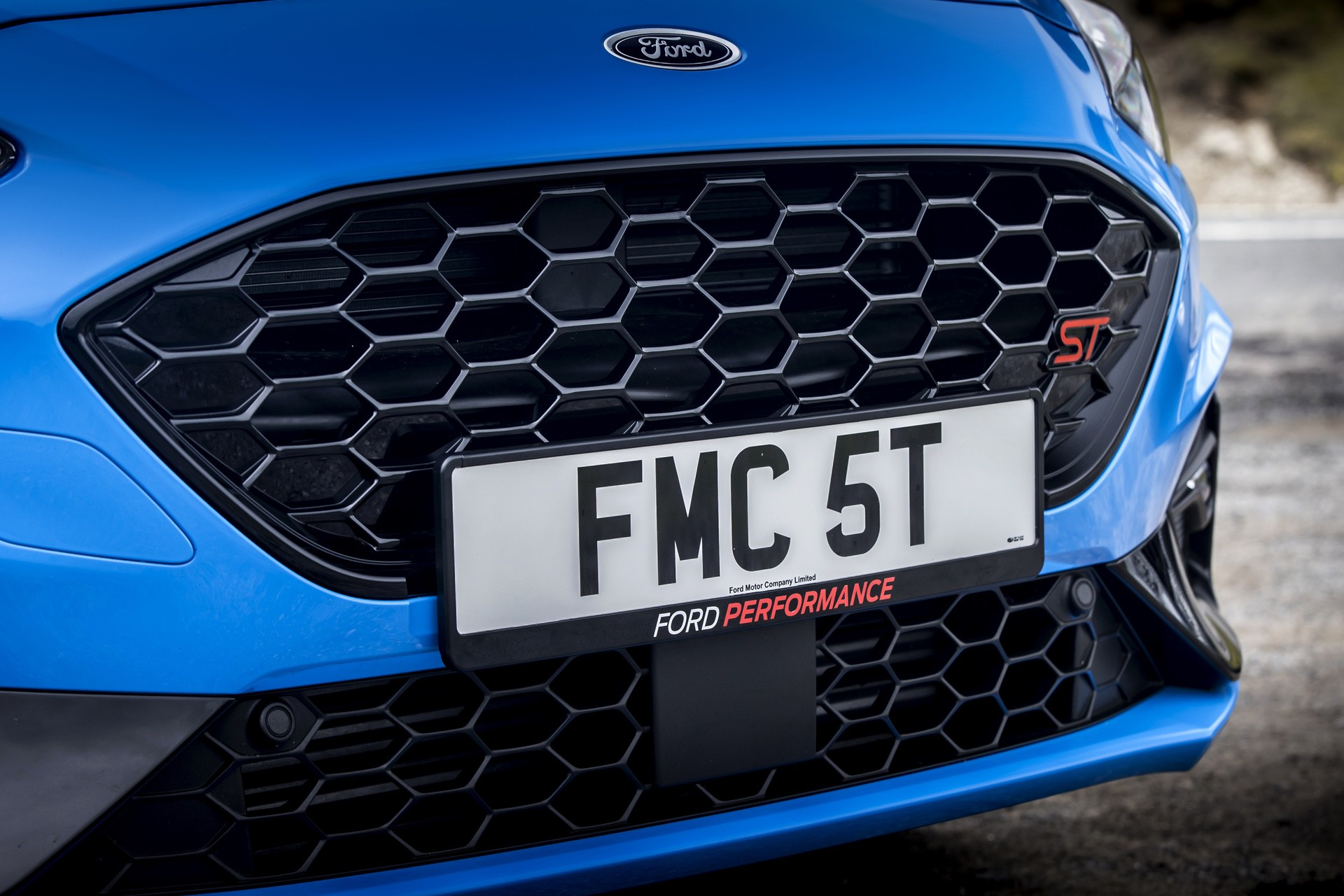 Ford_Focus_ST_Edition-0041