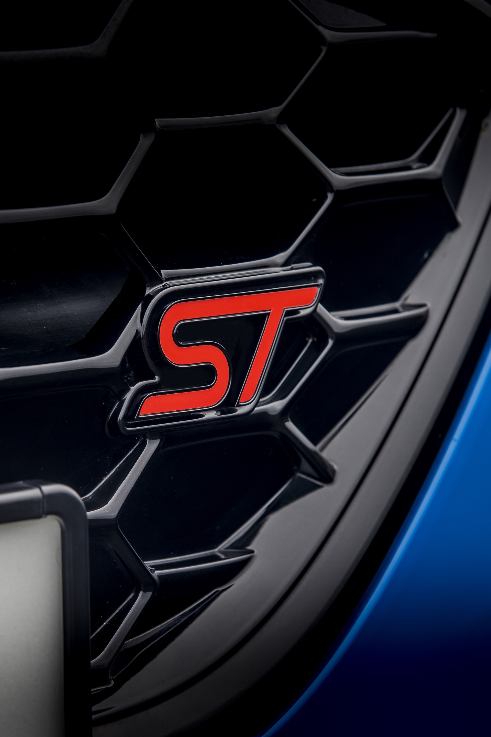 Ford_Focus_ST_Edition-0042