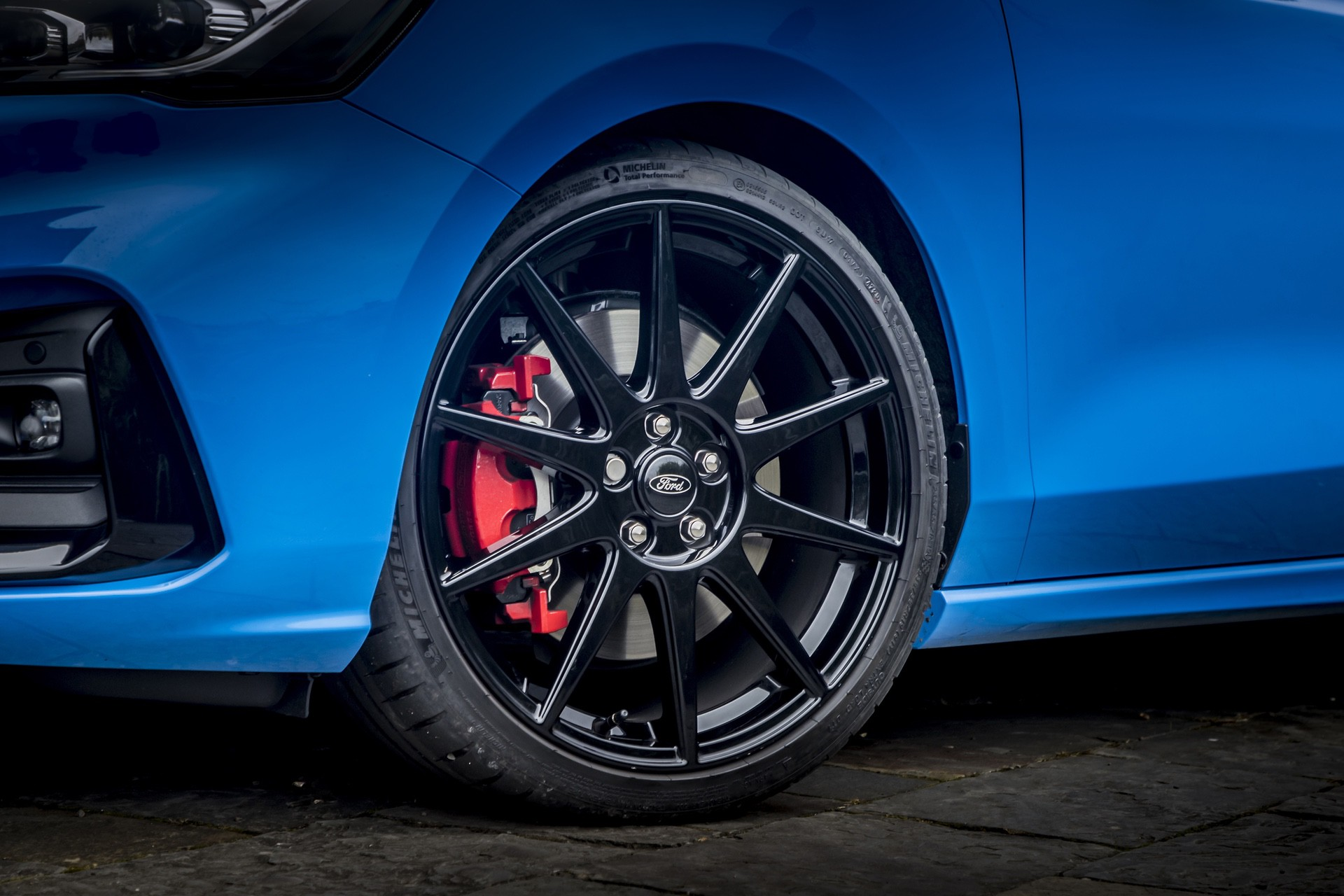Ford_Focus_ST_Edition-0043