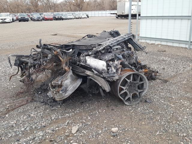 2005_Ford_GT_crashed_burned-0001