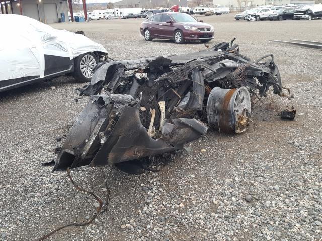 2005_Ford_GT_crashed_burned-0003