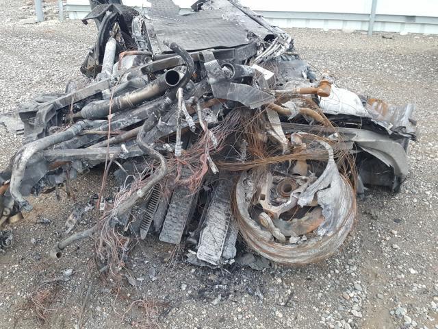 2005_Ford_GT_crashed_burned-0005