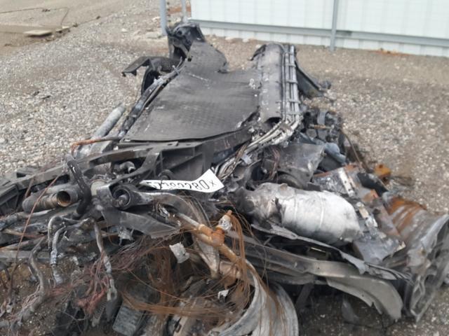 2005_Ford_GT_crashed_burned-0008