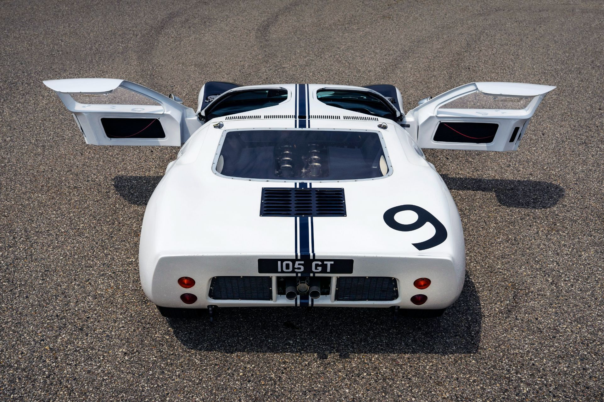 Ford-GT-Heritage-Edition-20