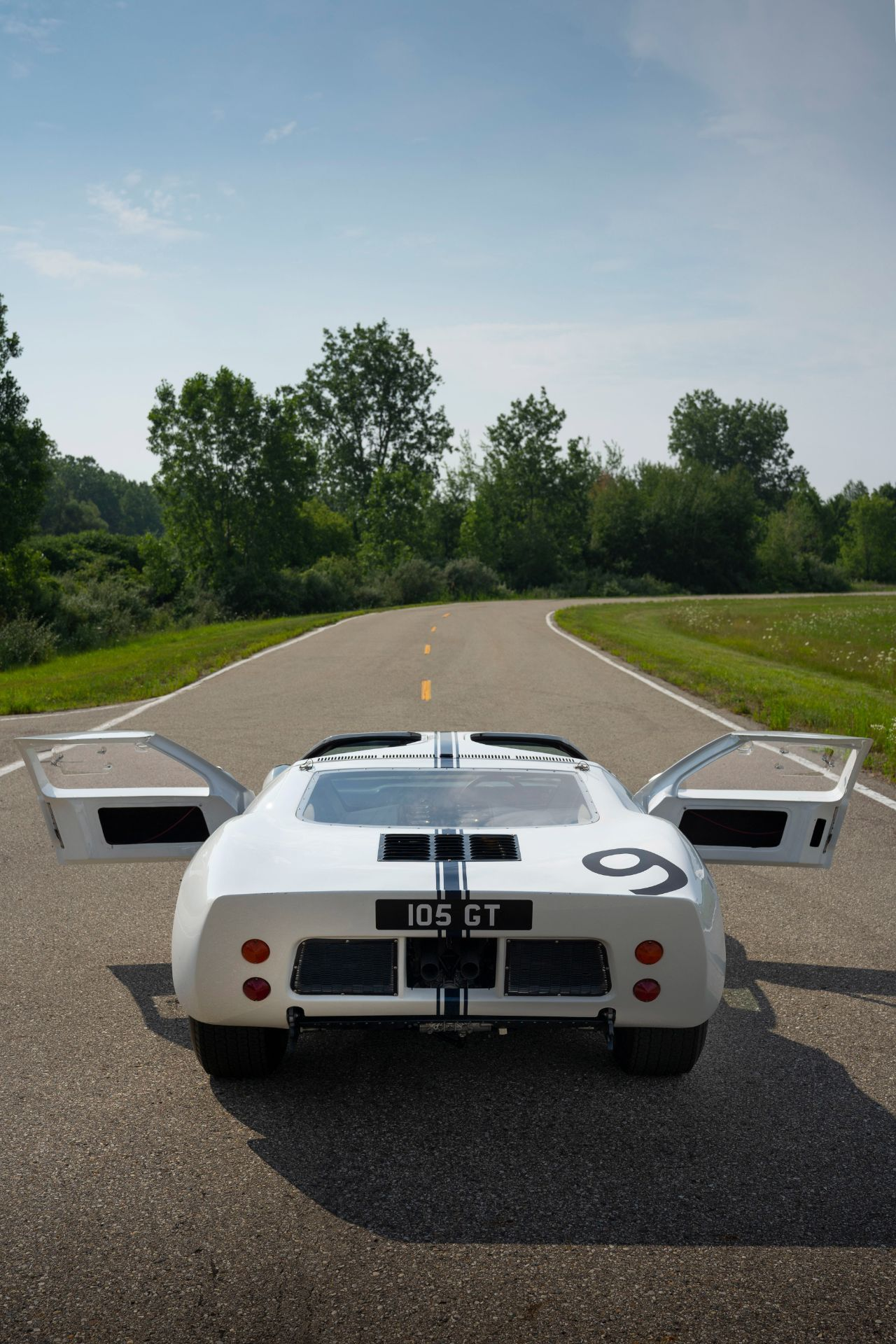 Ford-GT-Heritage-Edition-21