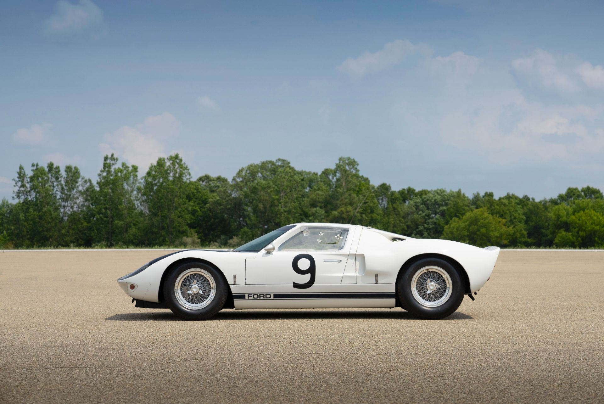 Ford-GT-Heritage-Edition-22