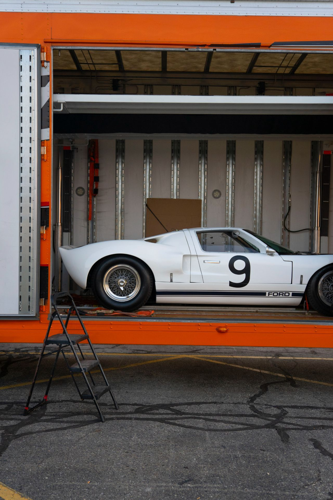 Ford-GT-Heritage-Edition-23
