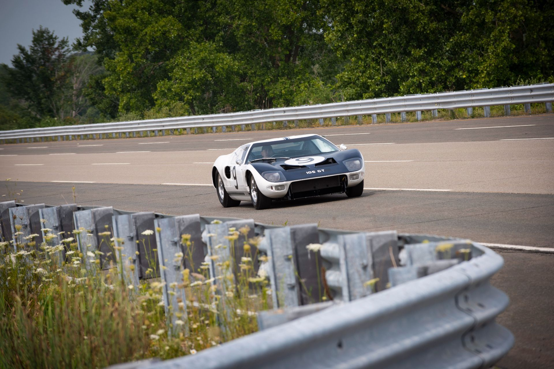 Ford-GT-Heritage-Edition-25
