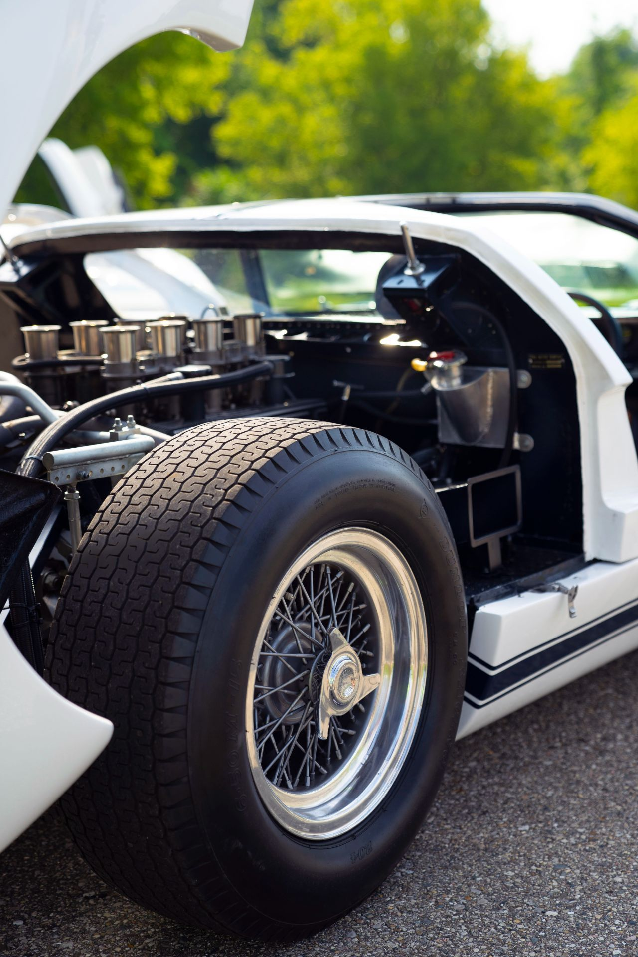 Ford-GT-Heritage-Edition-28
