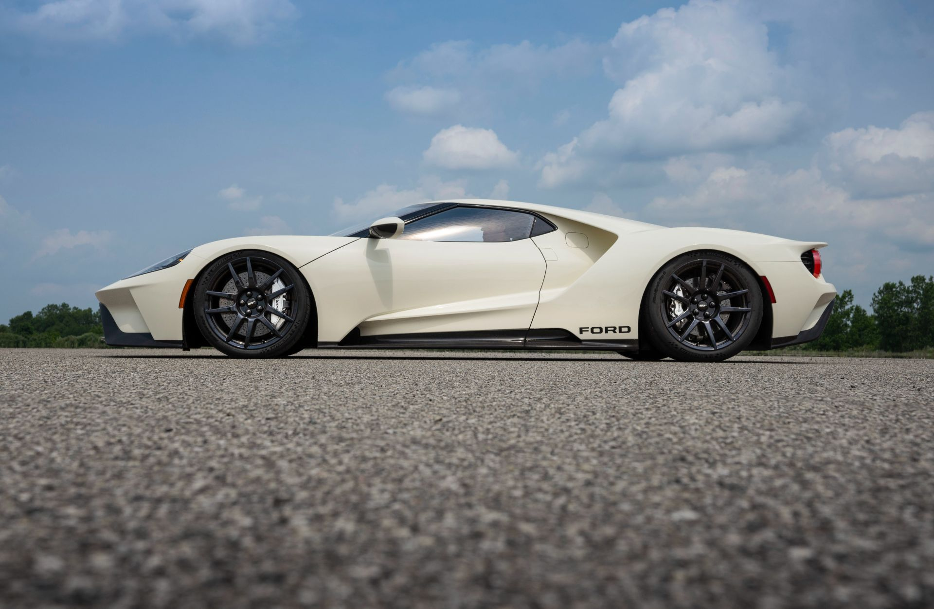 Ford-GT-Heritage-Edition-33