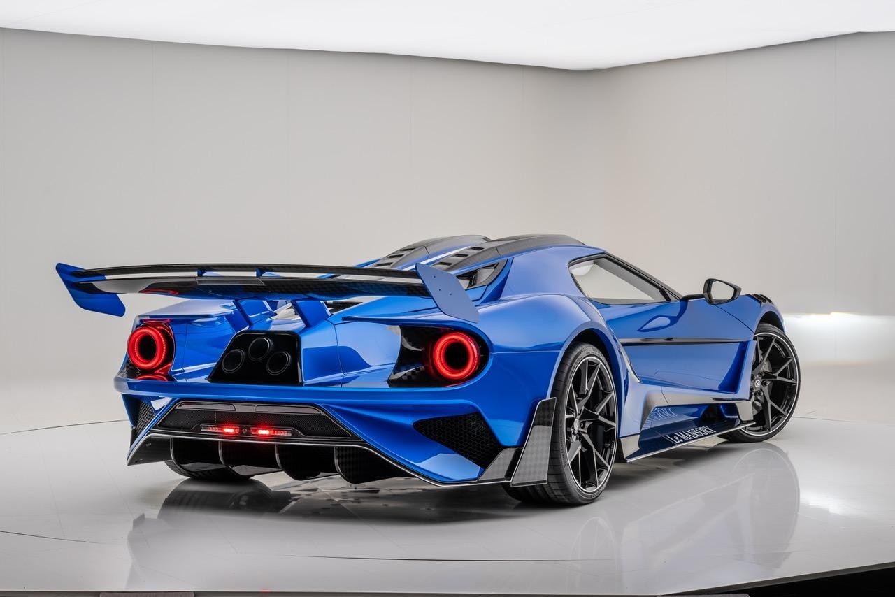Ford-GT-Le-Mansory-2