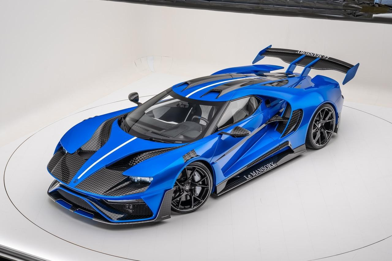 Ford-GT-Le-Mansory-3