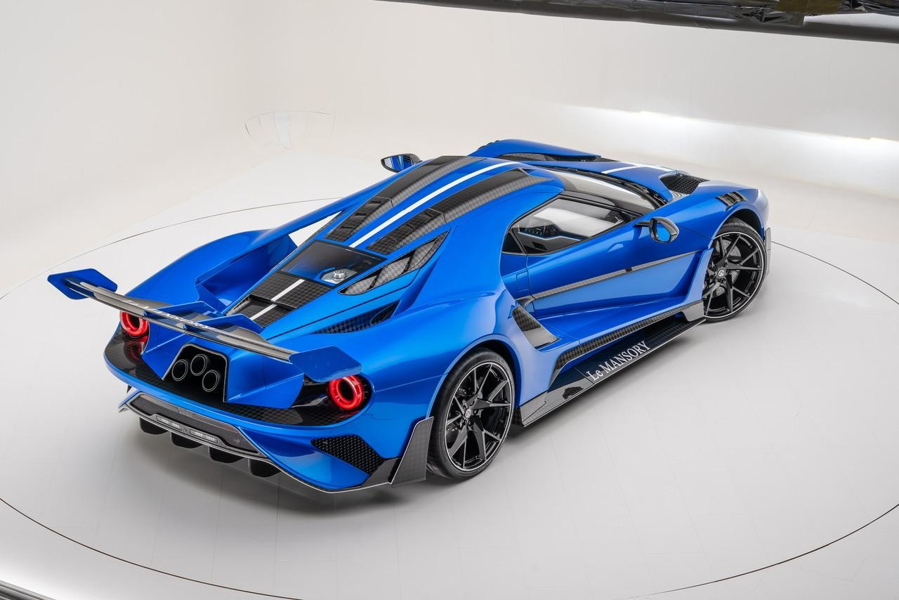 Ford-GT-Le-Mansory-4