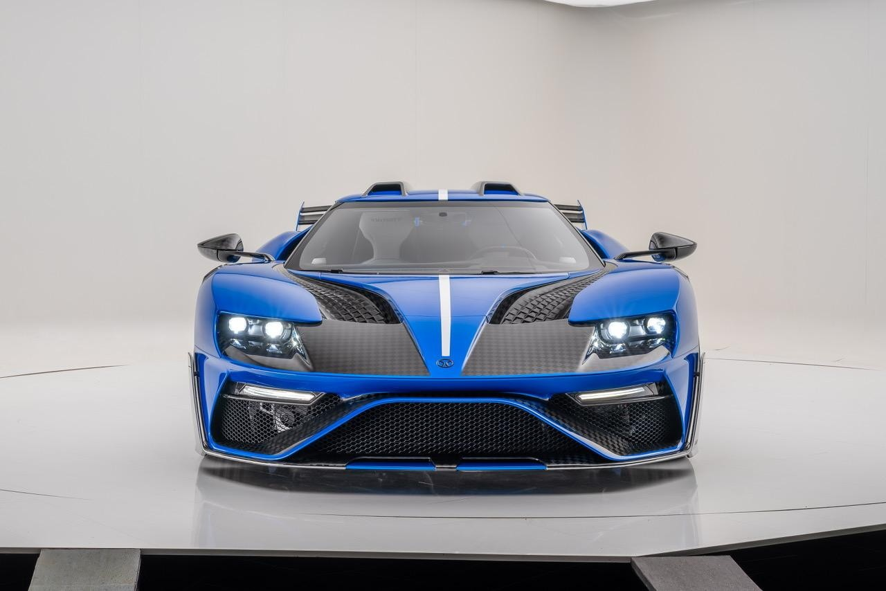 Ford-GT-Le-Mansory-5