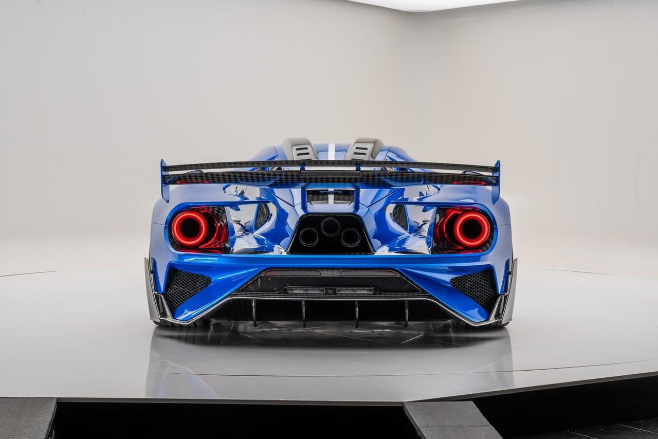 Ford-GT-Le-Mansory-6