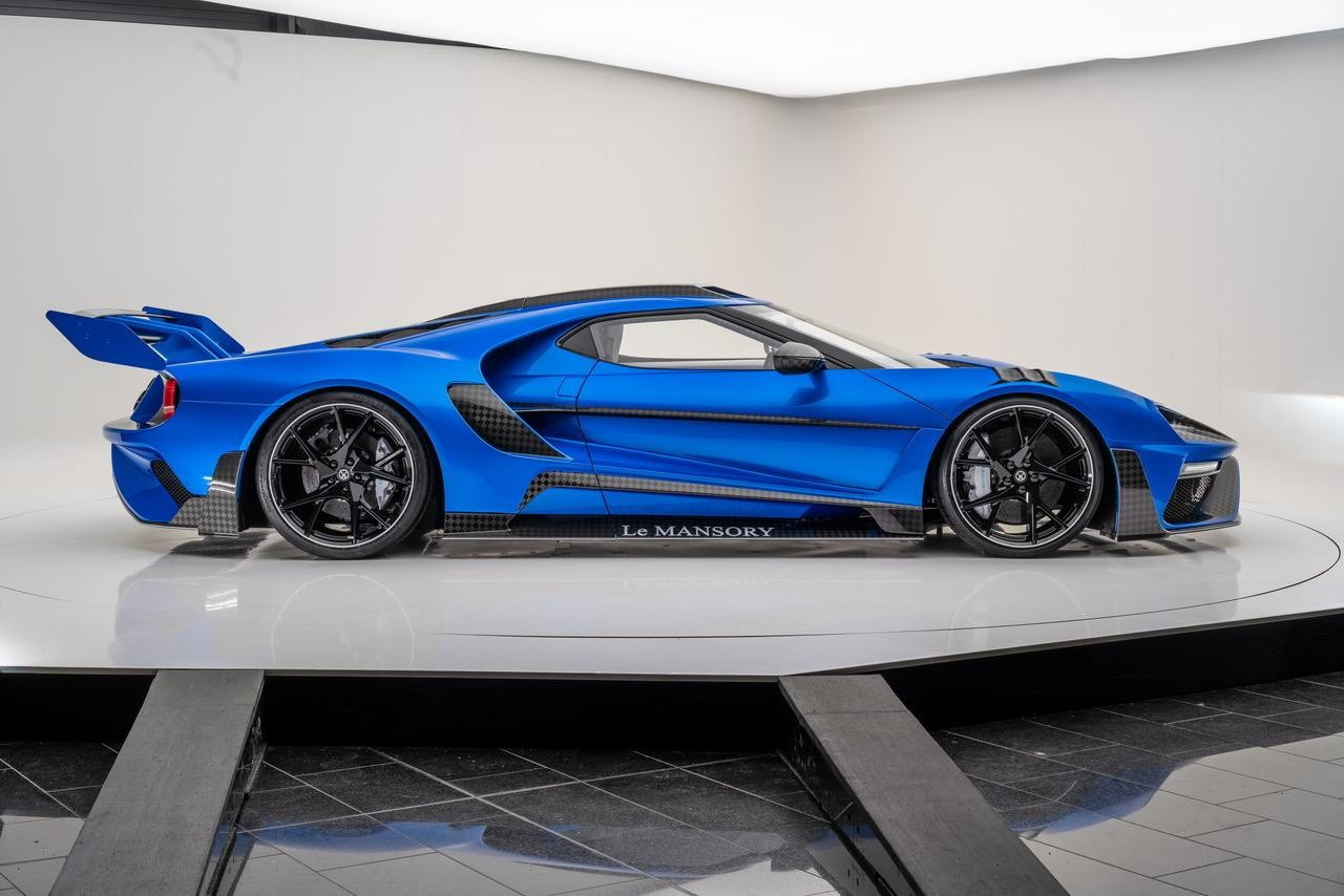 Ford-GT-Le-Mansory-7