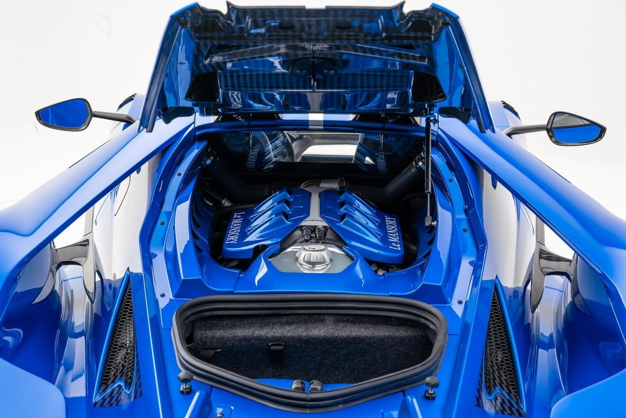Ford-GT-Le-Mansory-8