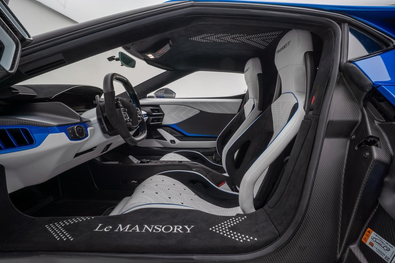 Ford-GT-Le-Mansory-9