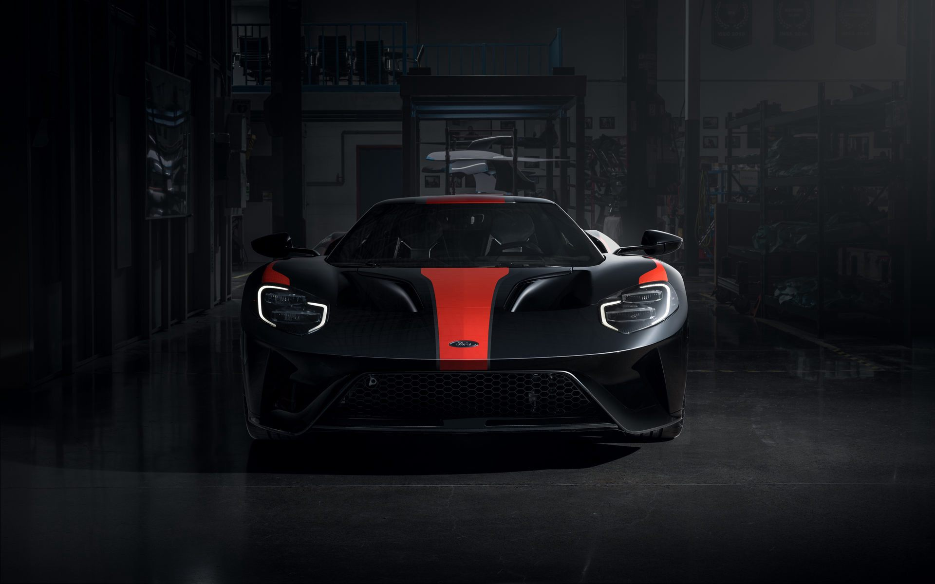 Ford-GT-Studio-Collection-2