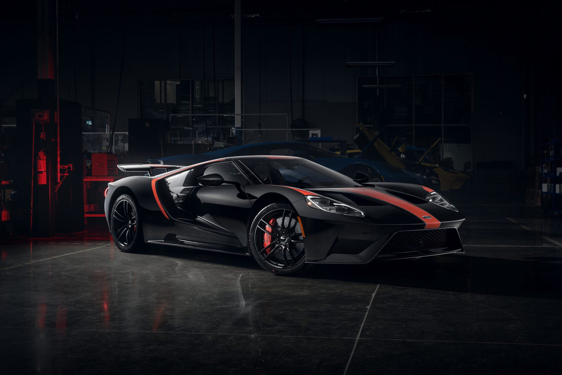 Ford-GT-Studio-Collection-3