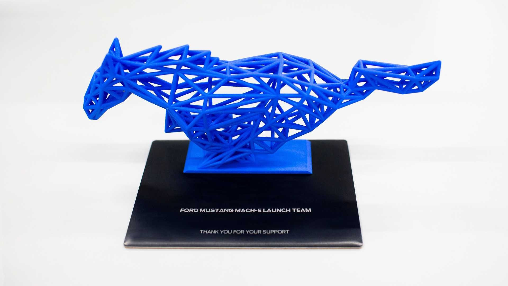 Ford_Mustang_Mach-E_3D-Printed_Sculpture-0000