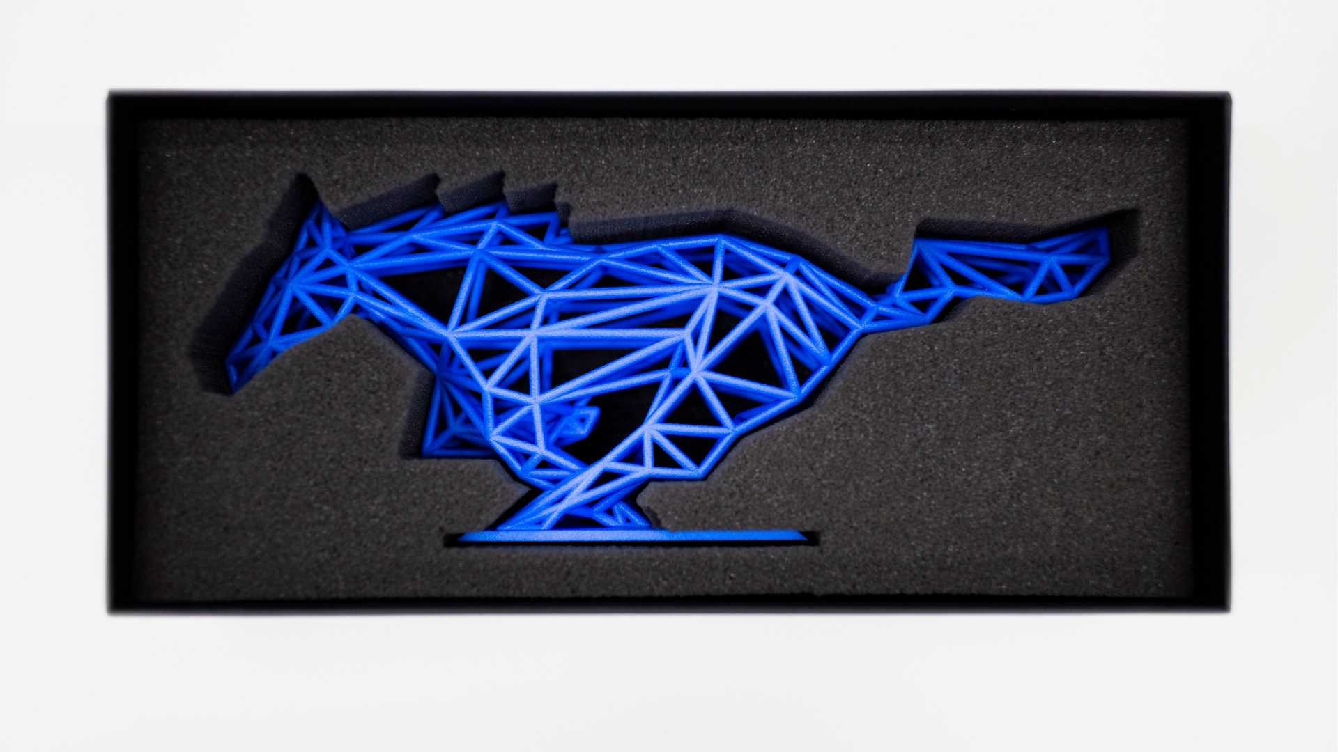 Ford_Mustang_Mach-E_3D-Printed_Sculpture-0001