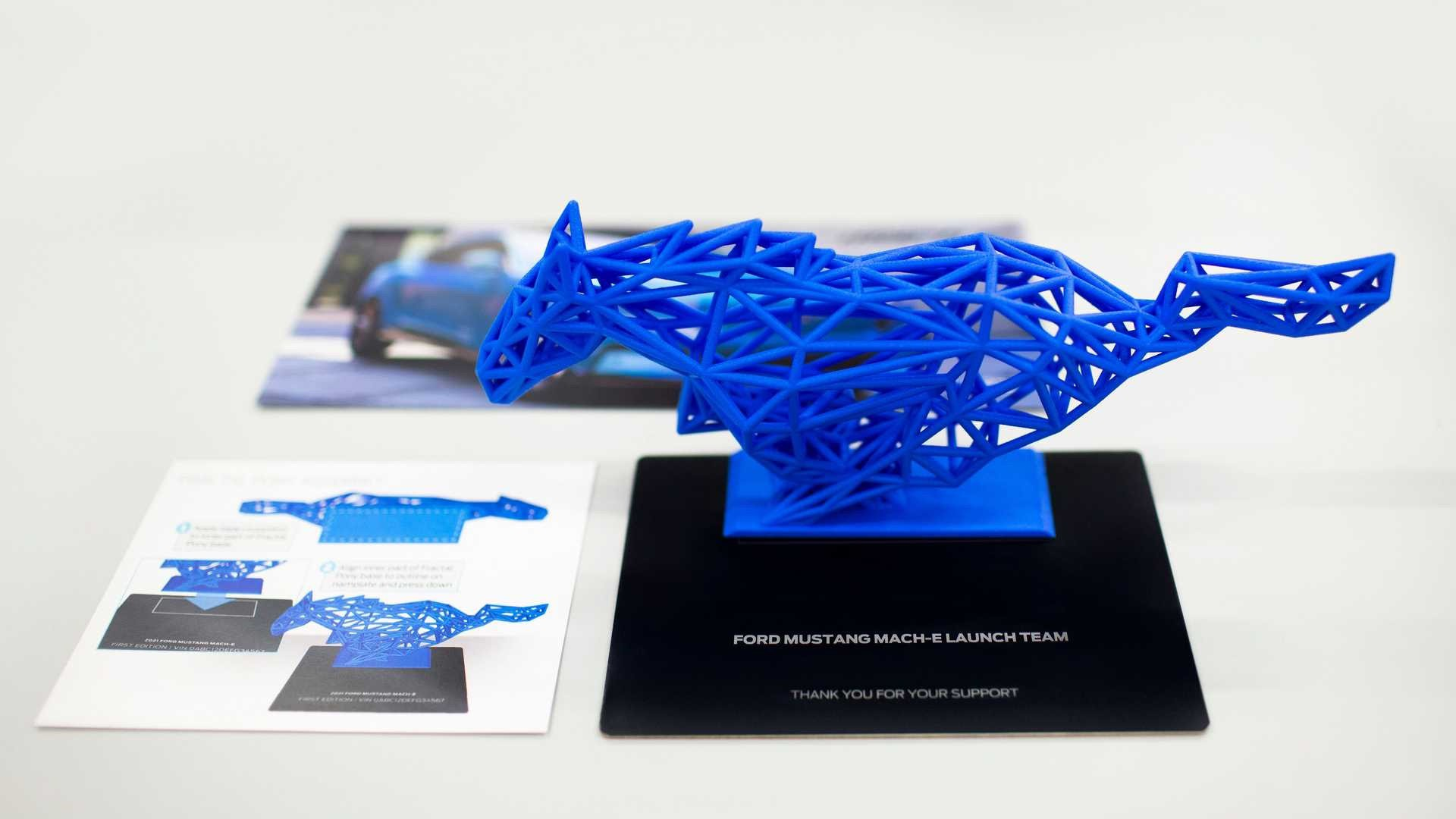 Ford_Mustang_Mach-E_3D-Printed_Sculpture-0002