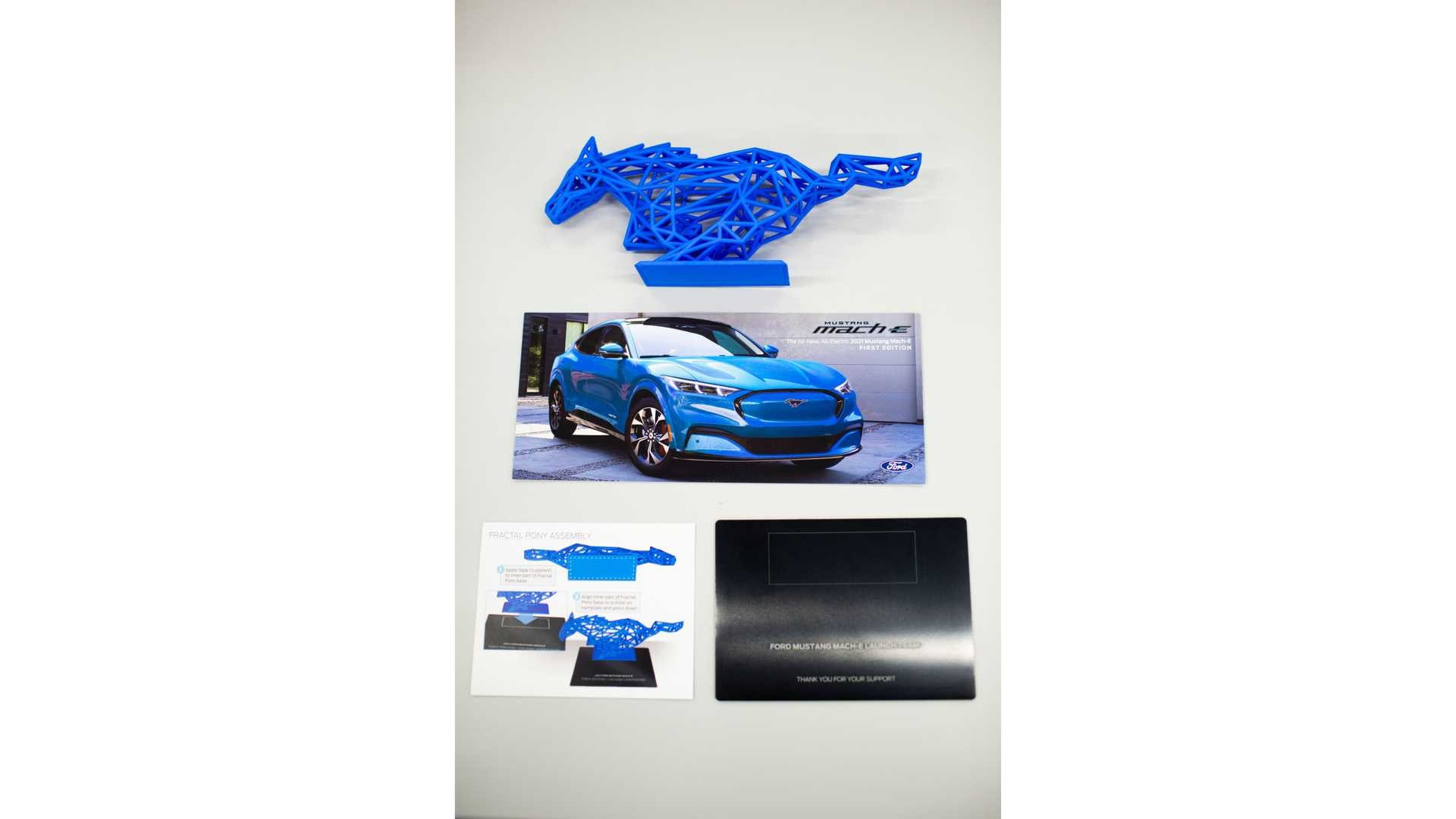 Ford_Mustang_Mach-E_3D-Printed_Sculpture-0005