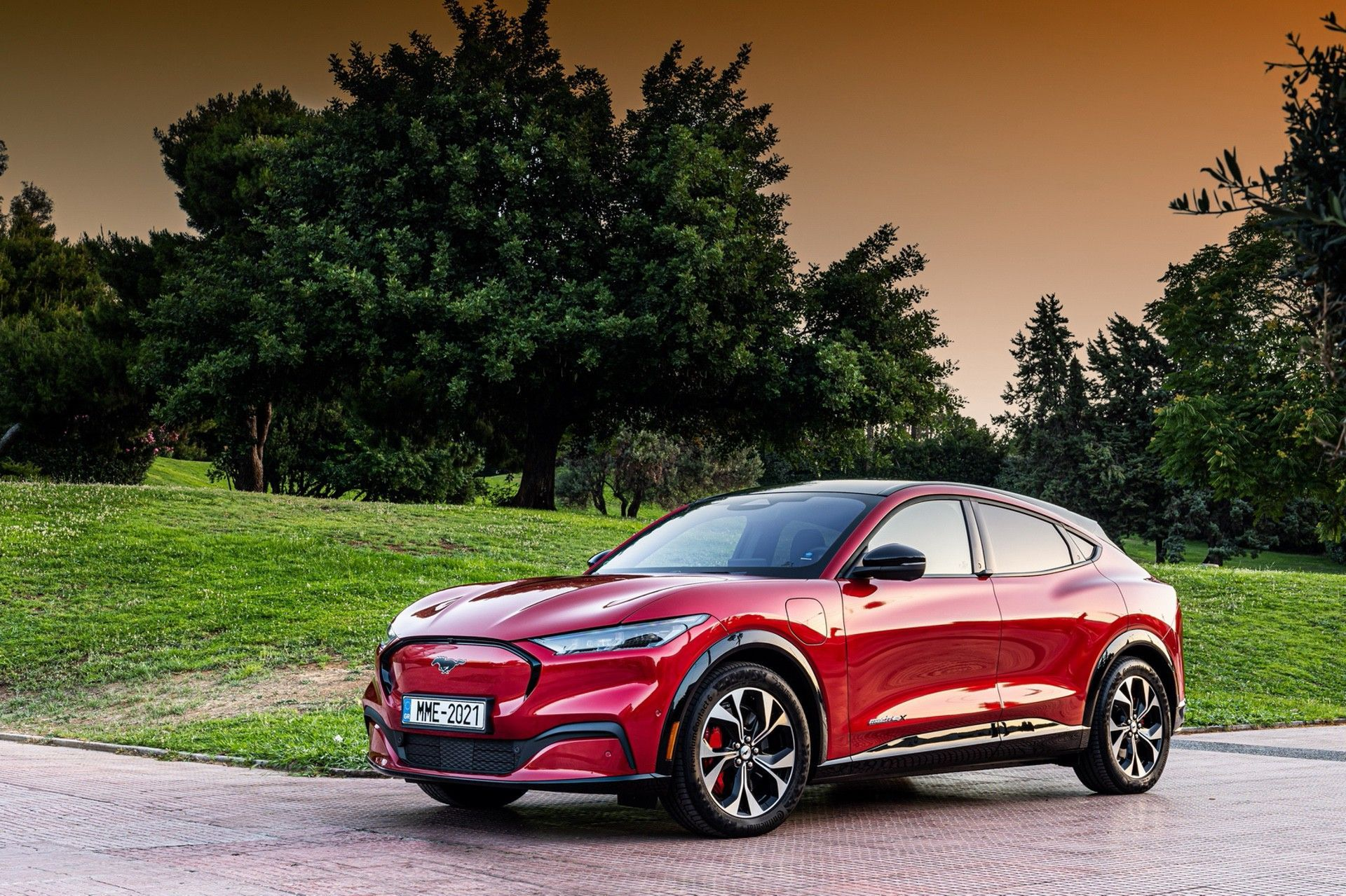 Ford_Mustang_Mach-E_greek_presskit-0002
