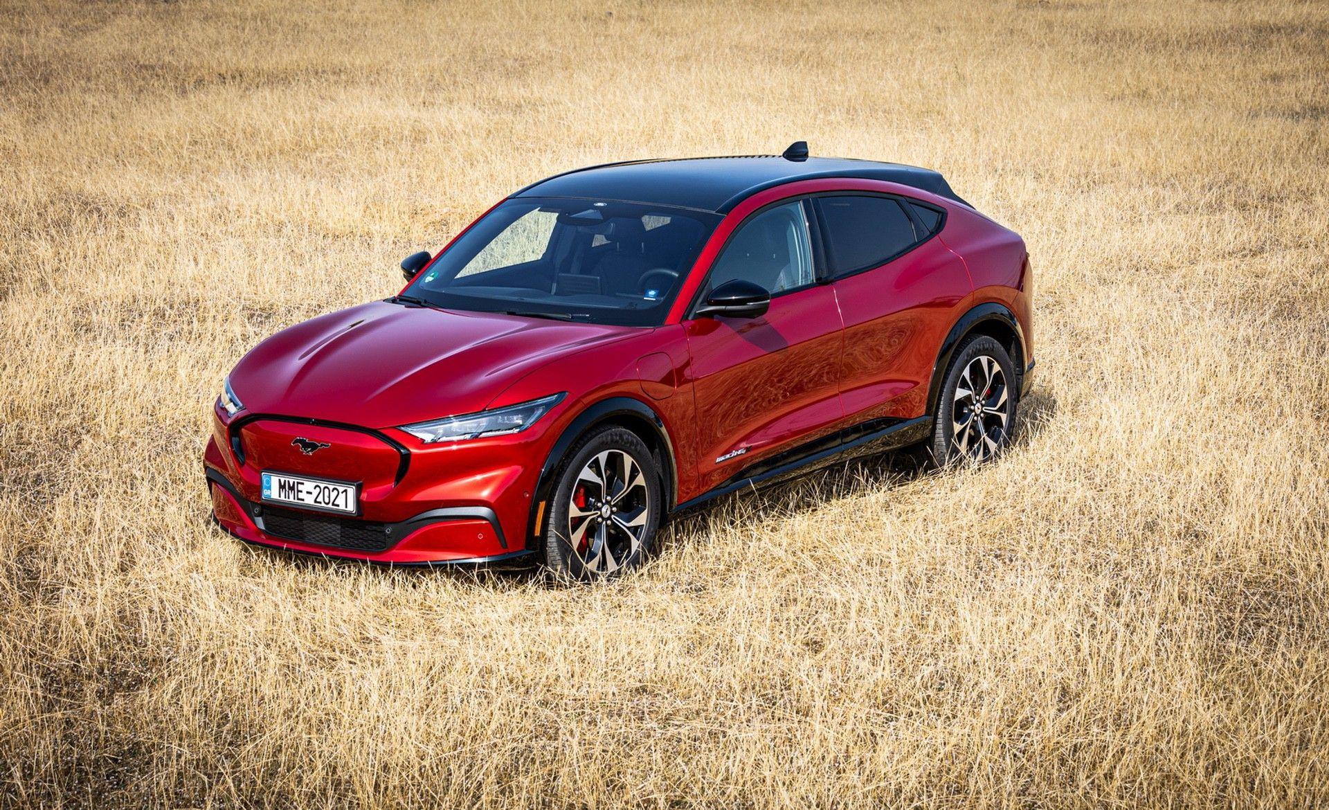 Ford_Mustang_Mach-E_greek_presskit-0009