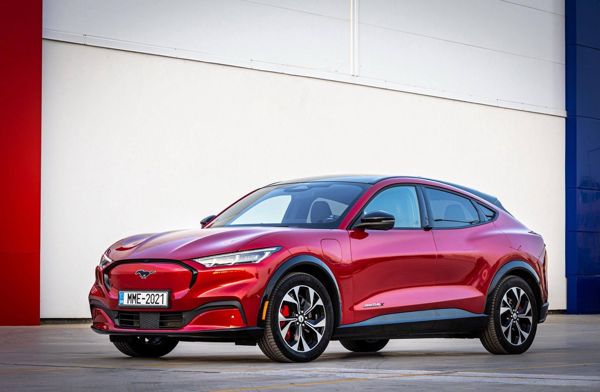 Ford_Mustang_Mach-E_greek_presskit-0016