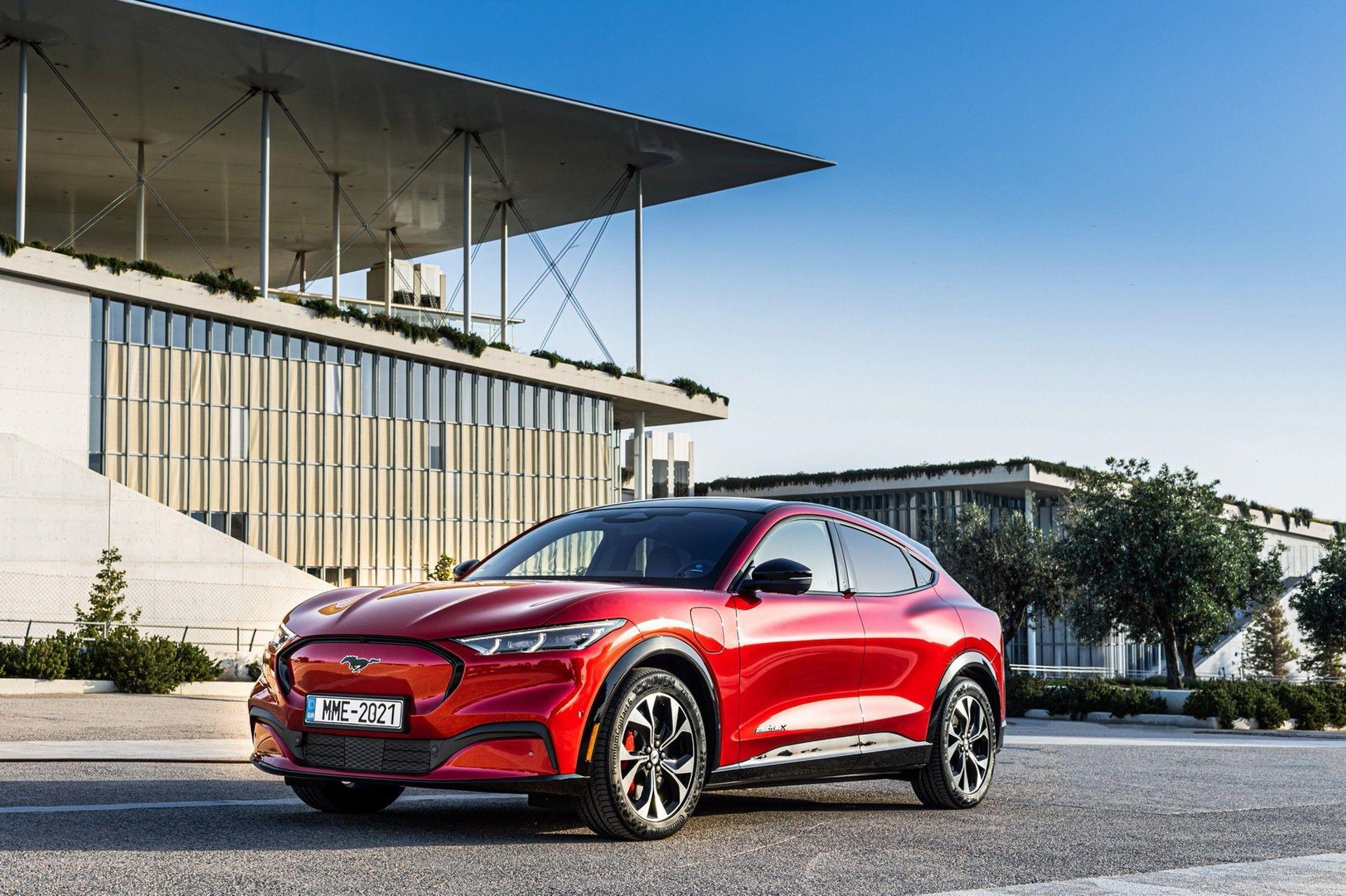 Ford_Mustang_Mach-E_greek_presskit-0019