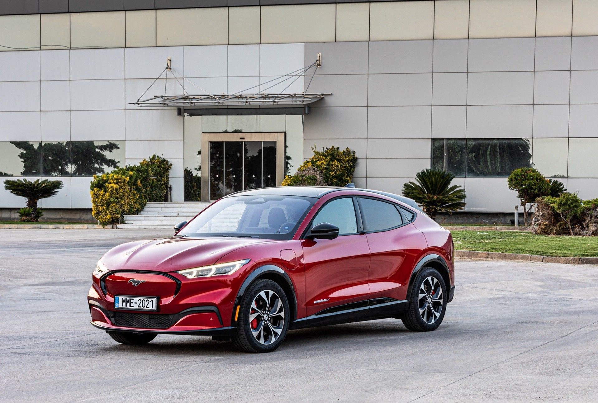 Ford_Mustang_Mach-E_greek_presskit-0030