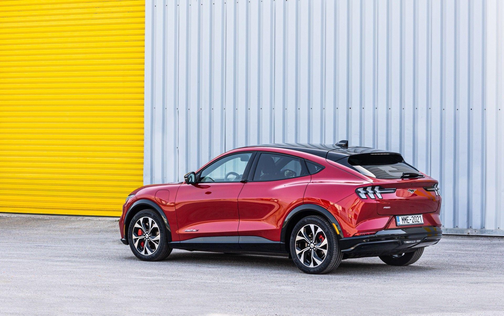 Ford_Mustang_Mach-E_greek_presskit-0032
