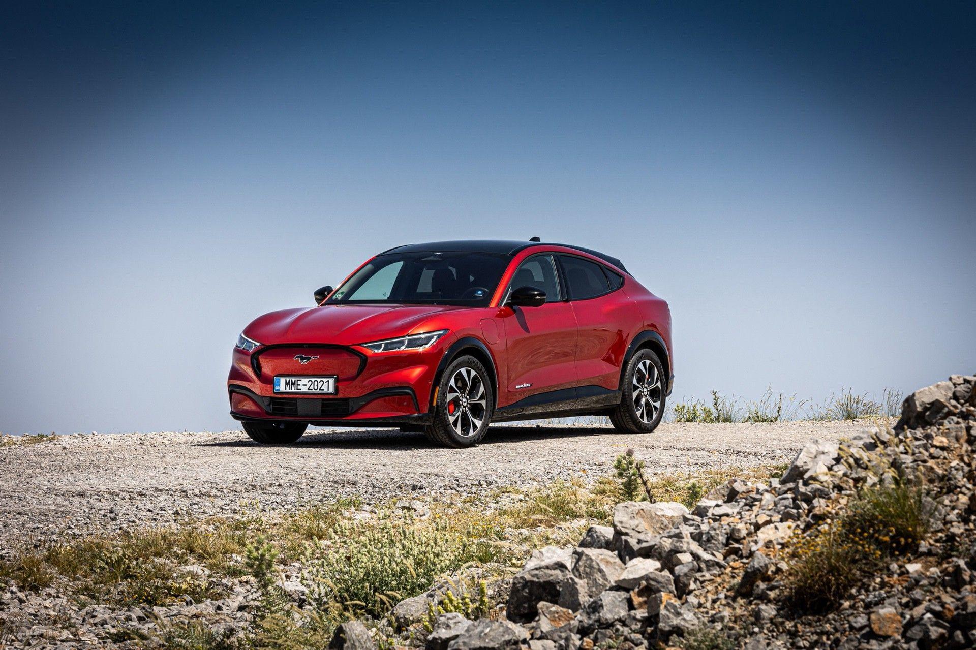 Ford_Mustang_Mach-E_greek_presskit-0034