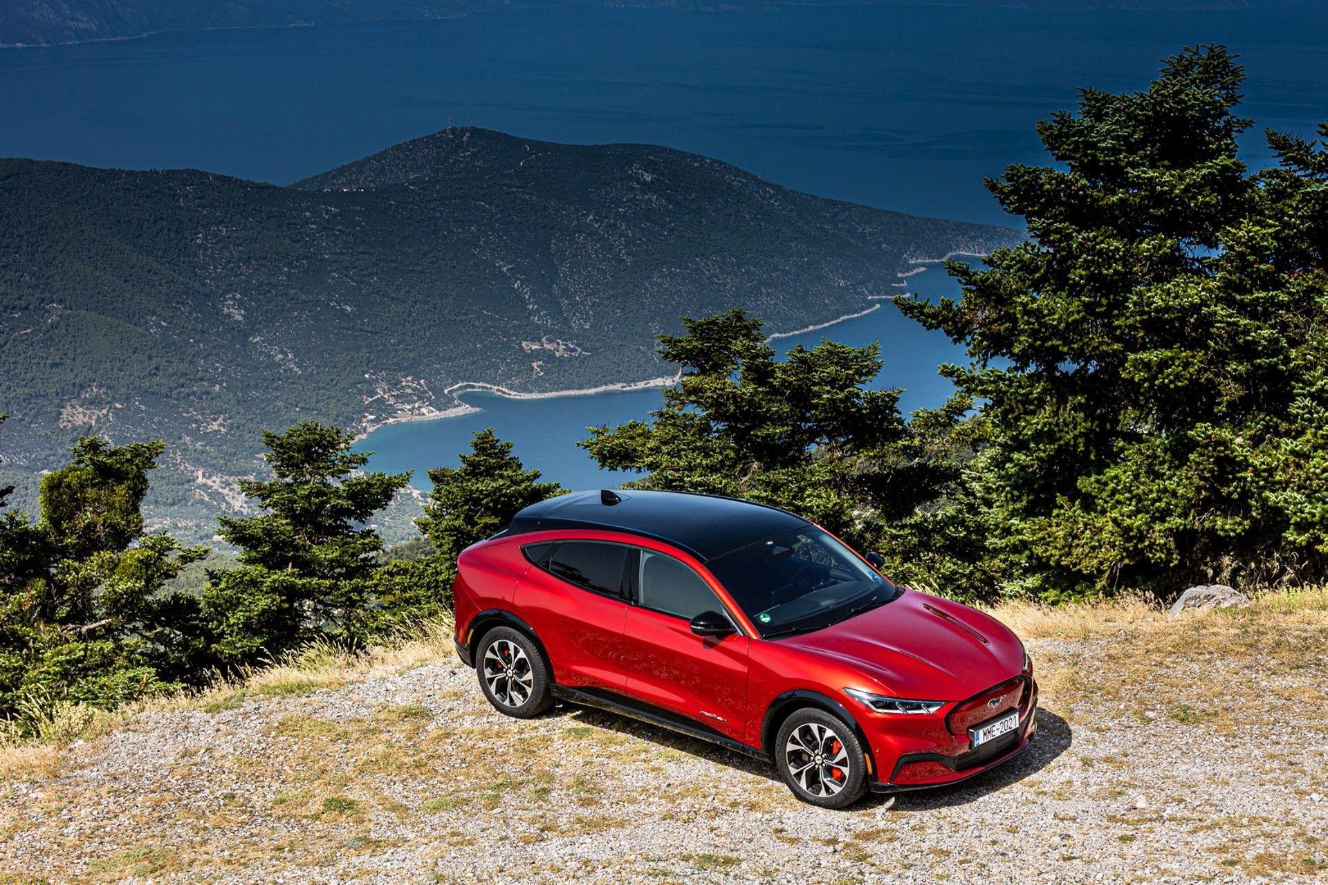 Ford_Mustang_Mach-E_greek_presskit-0035