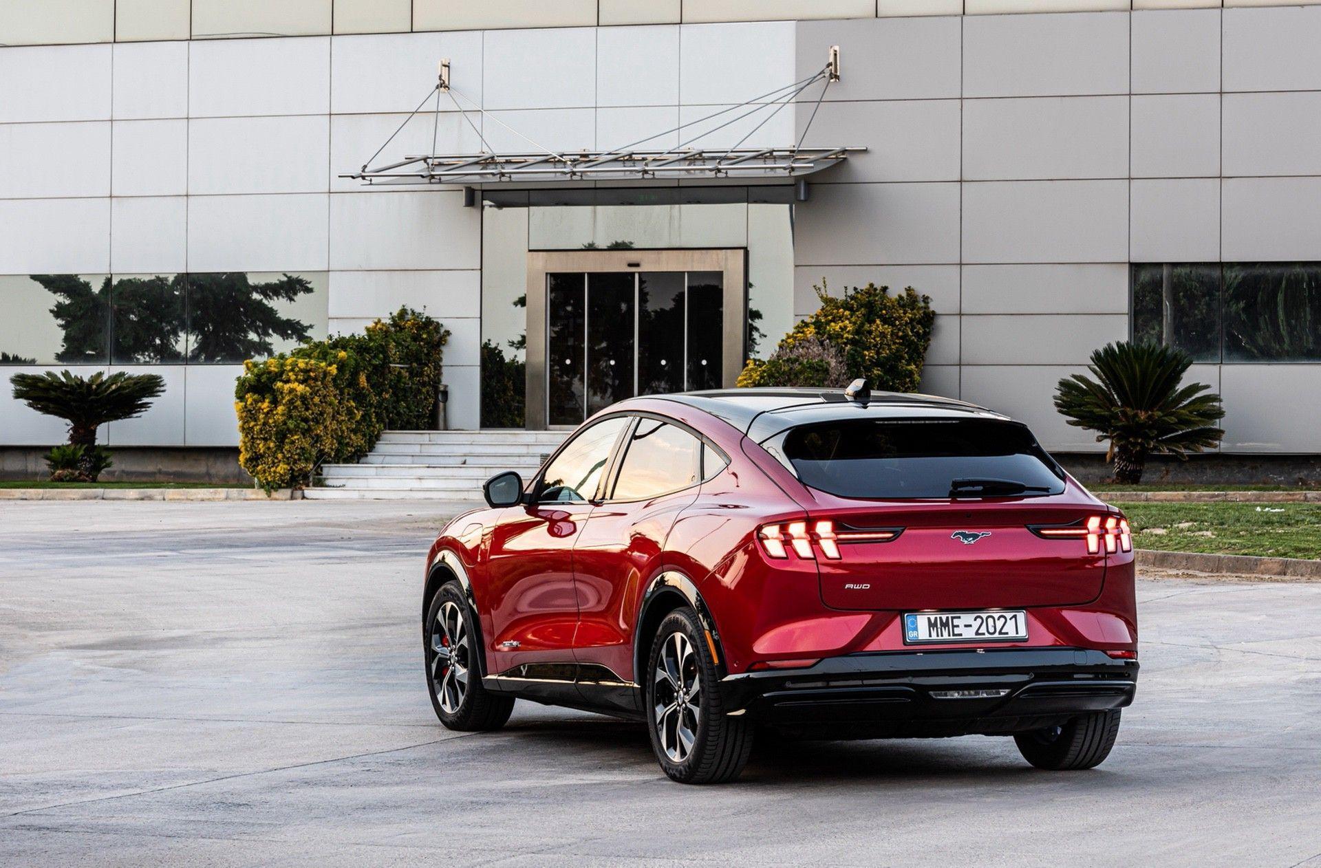Ford_Mustang_Mach-E_greek_presskit-0038