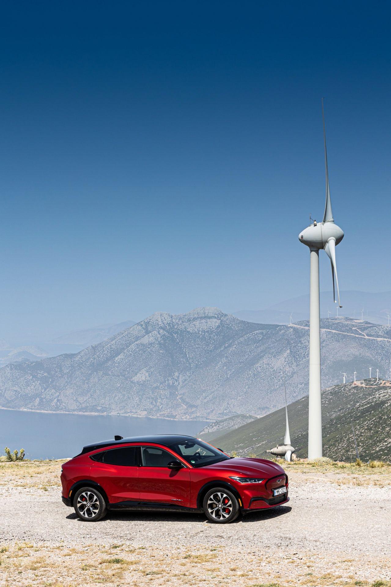 Ford_Mustang_Mach-E_greek_presskit-0041