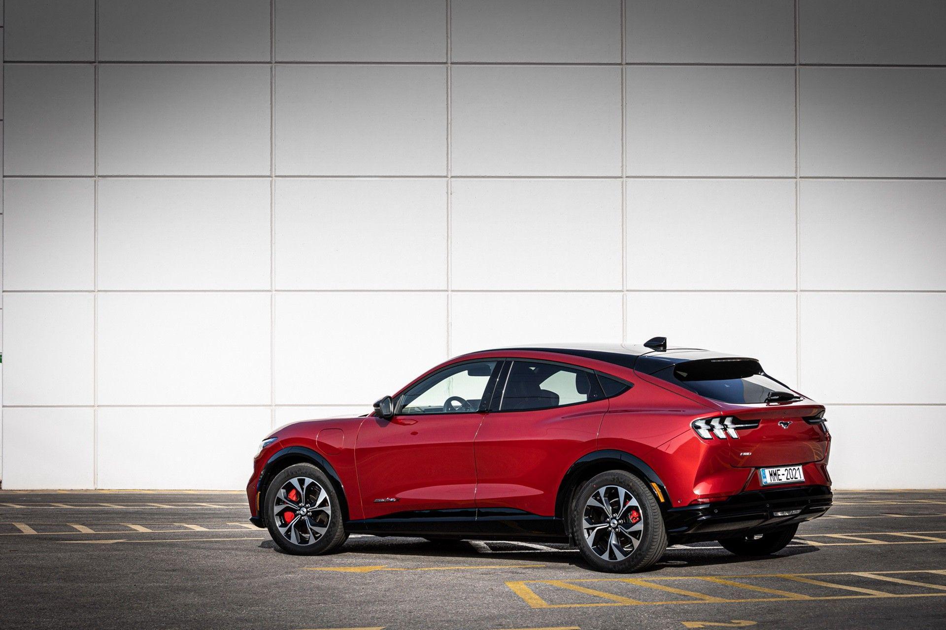 Ford_Mustang_Mach-E_greek_presskit-0044