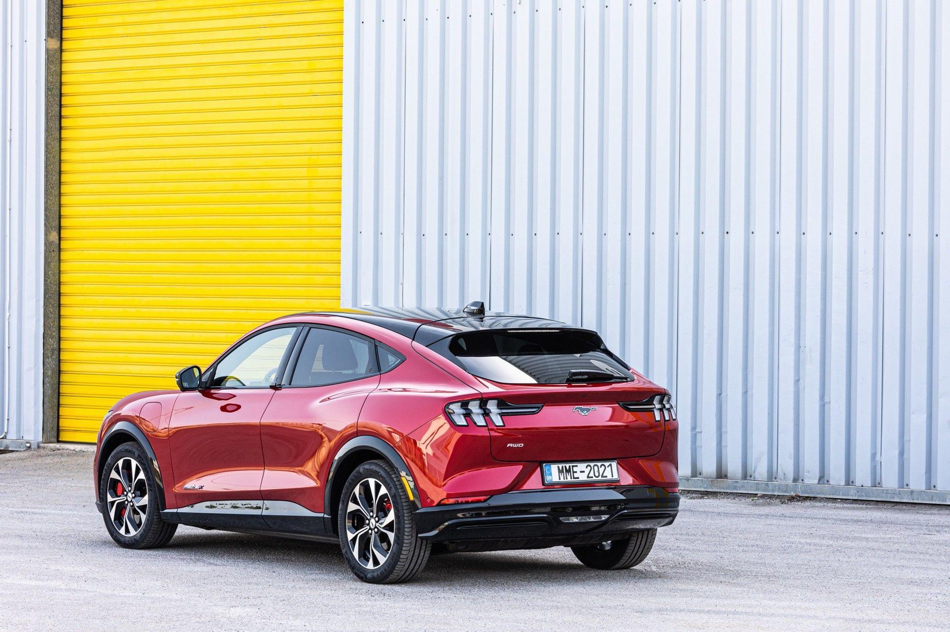 Ford_Mustang_Mach-E_greek_presskit-0046