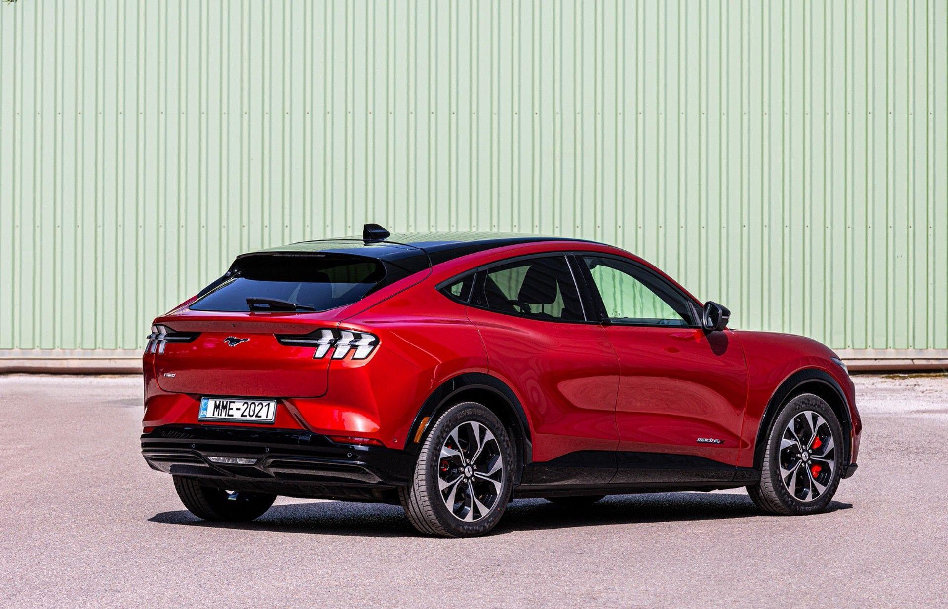Ford_Mustang_Mach-E_greek_presskit-0047