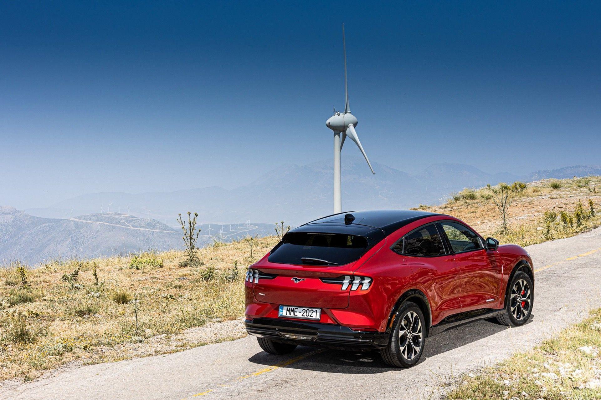 Ford_Mustang_Mach-E_greek_presskit-0048