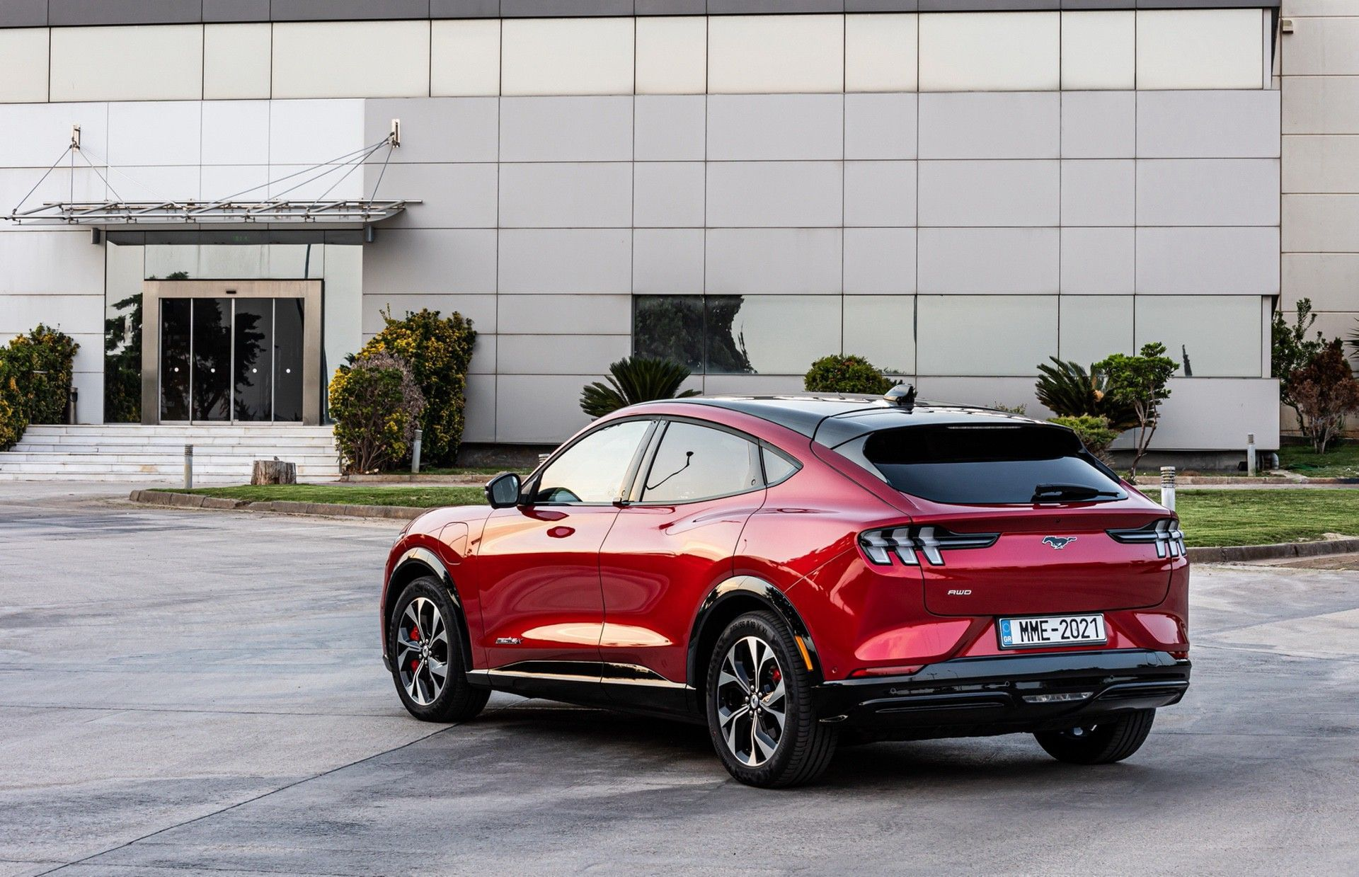Ford_Mustang_Mach-E_greek_presskit-0049