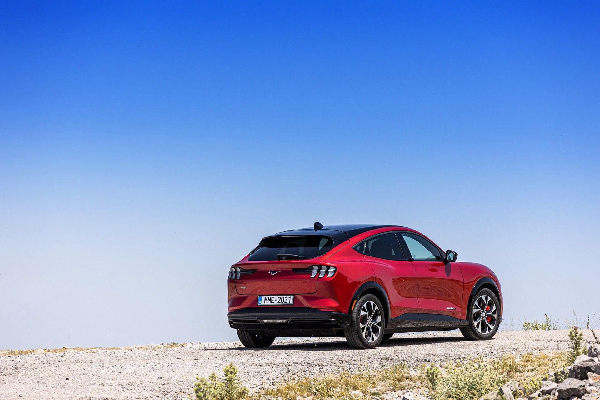 Ford_Mustang_Mach-E_greek_presskit-0055