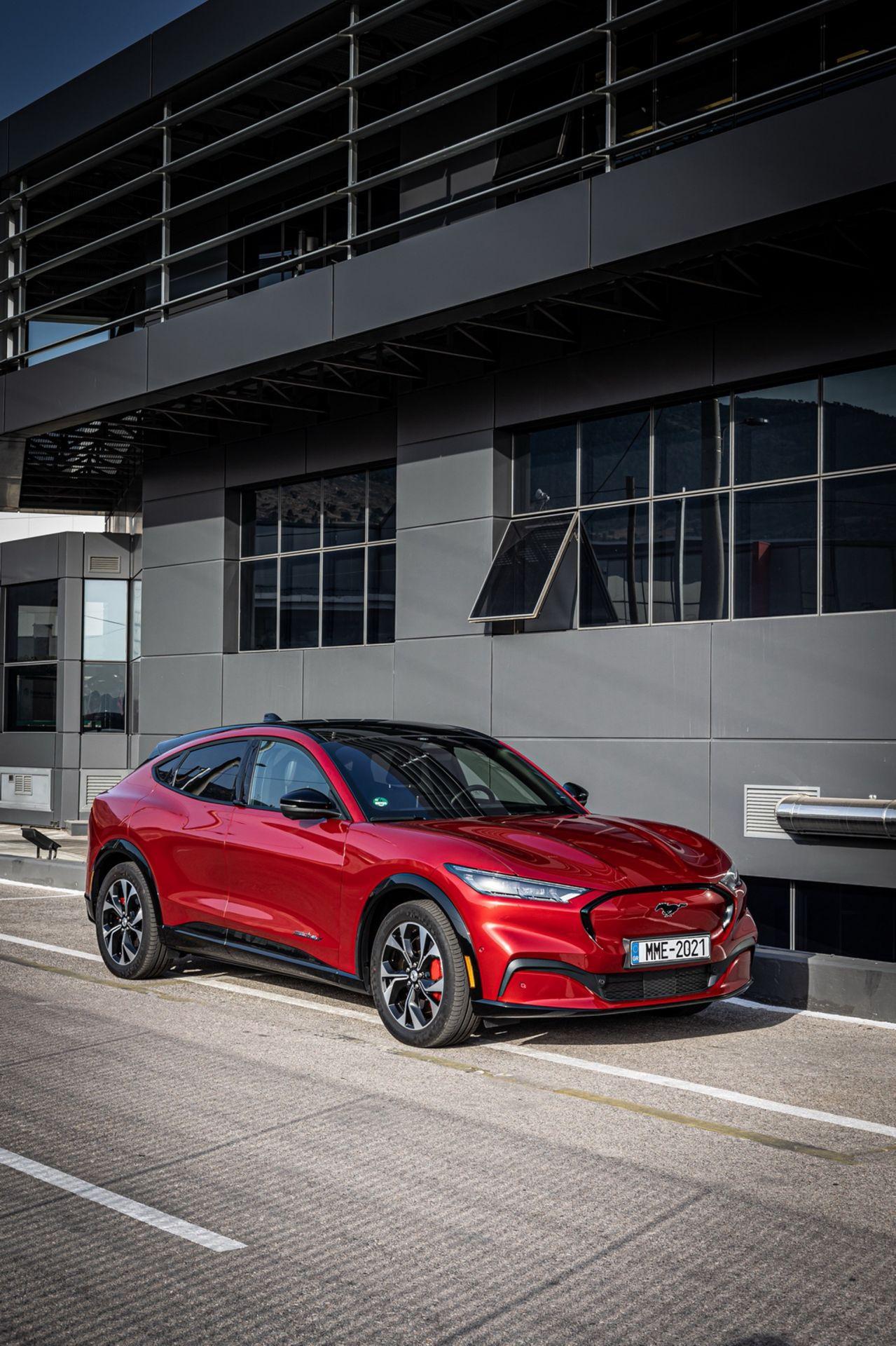 Ford_Mustang_Mach-E_greek_presskit-0058
