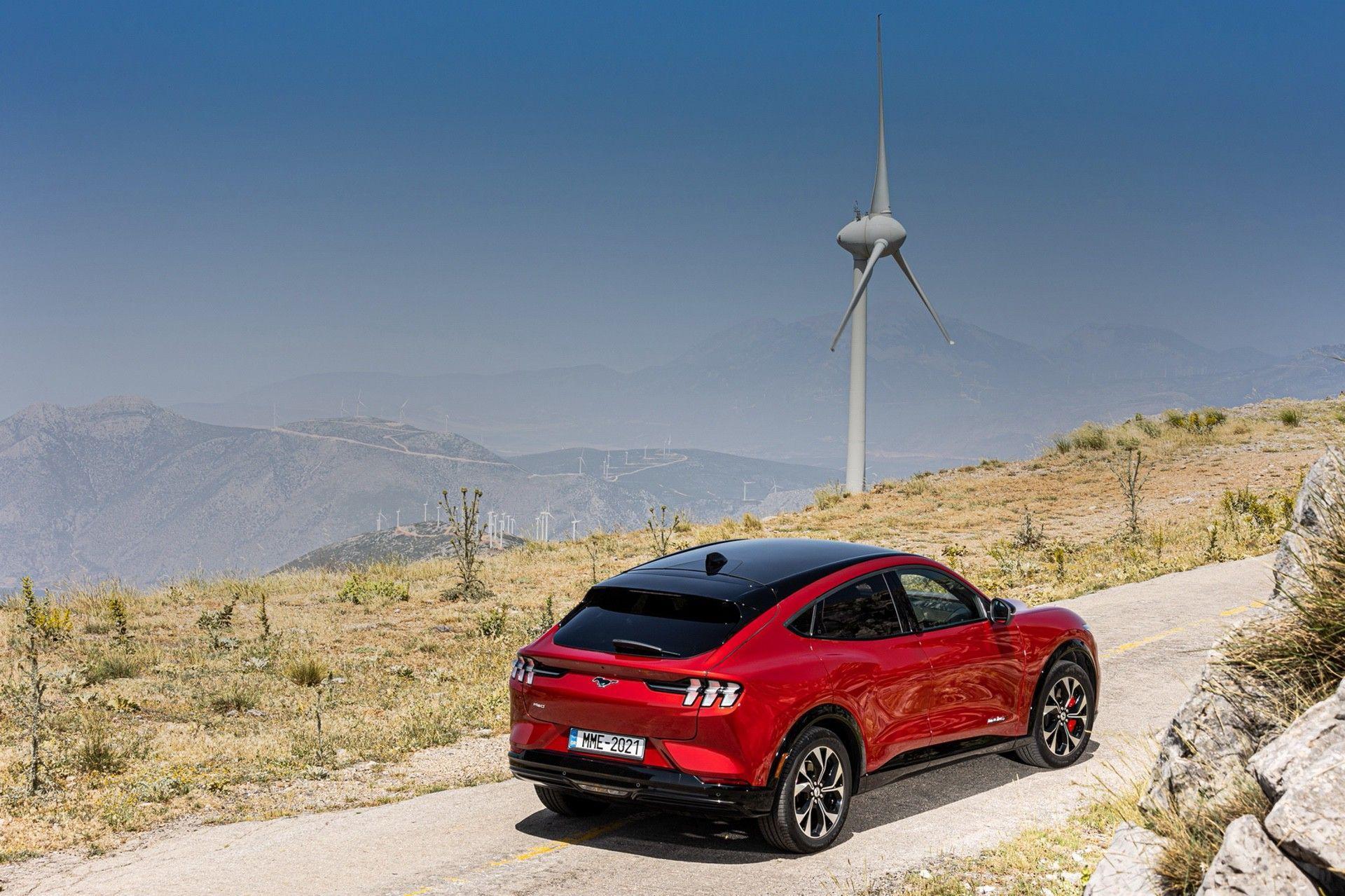 Ford_Mustang_Mach-E_greek_presskit-0062