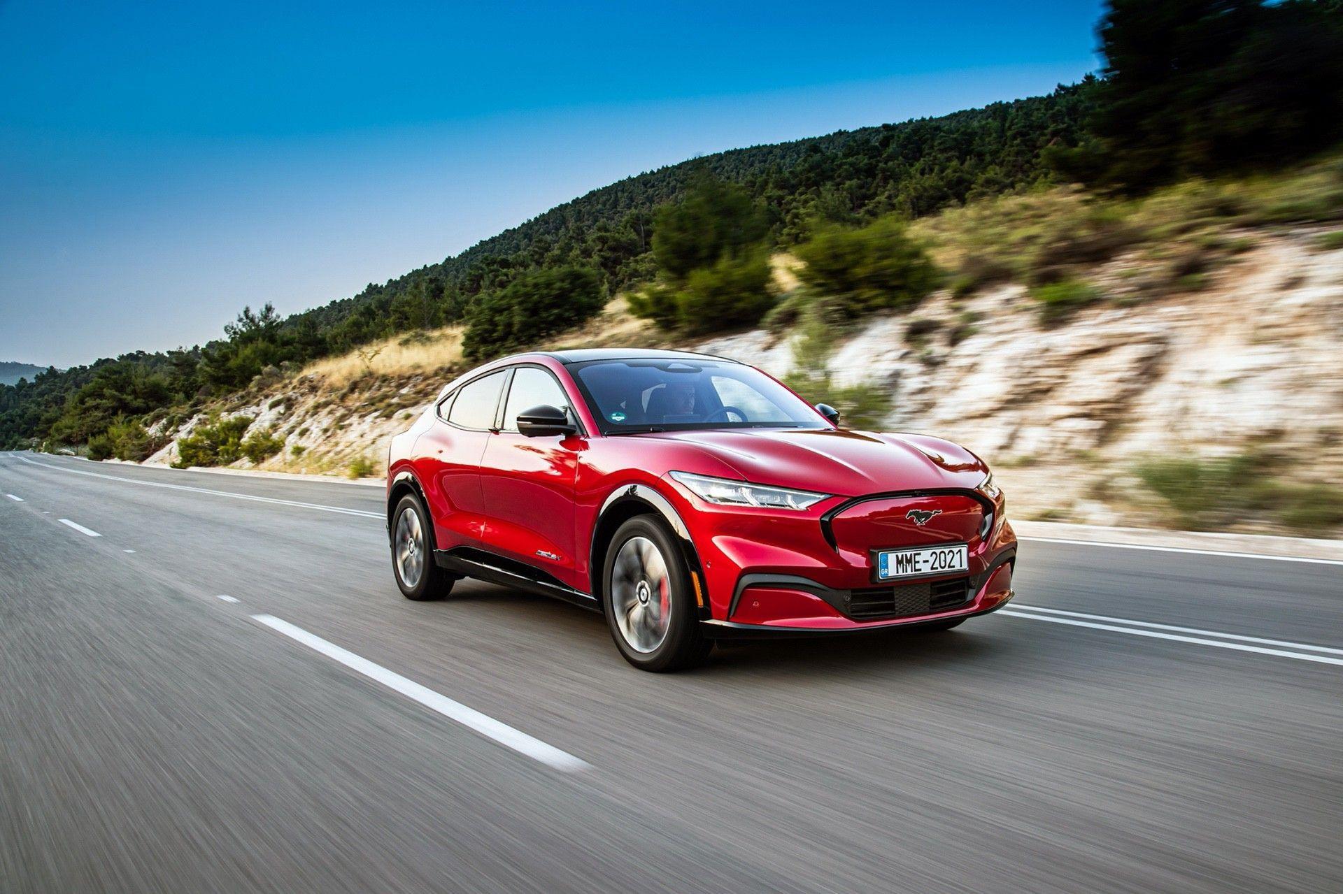 Ford_Mustang_Mach-E_greek_presskit-0067