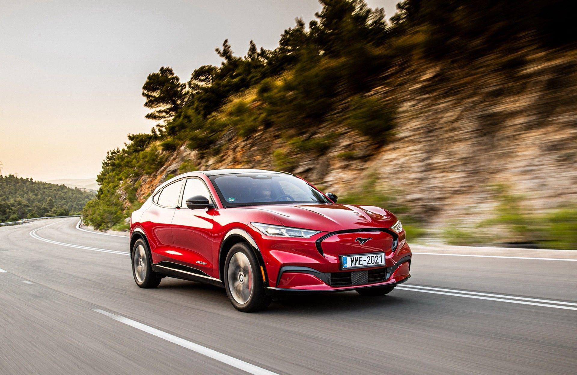 Ford_Mustang_Mach-E_greek_presskit-0071