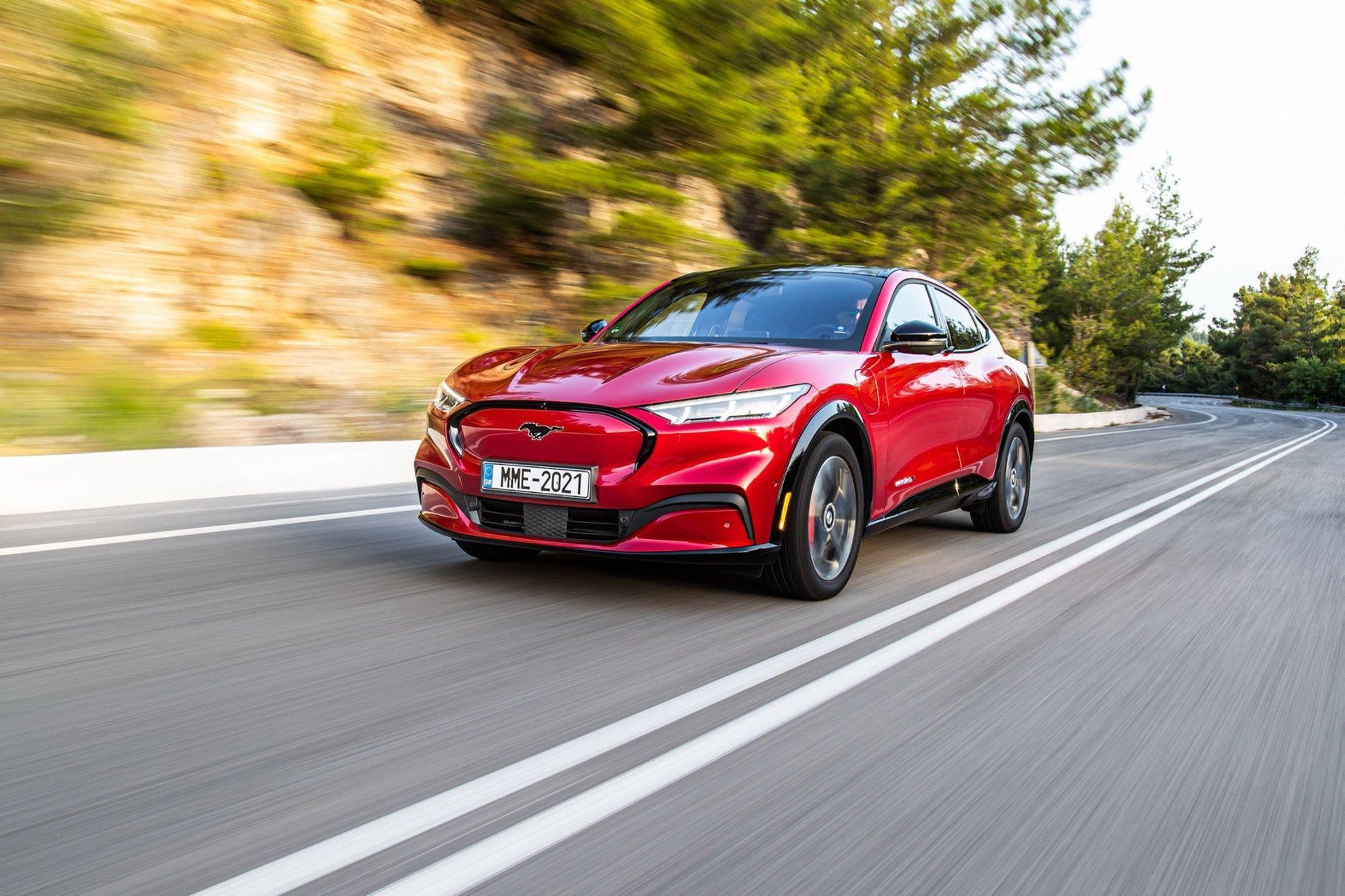 Ford_Mustang_Mach-E_greek_presskit-0072