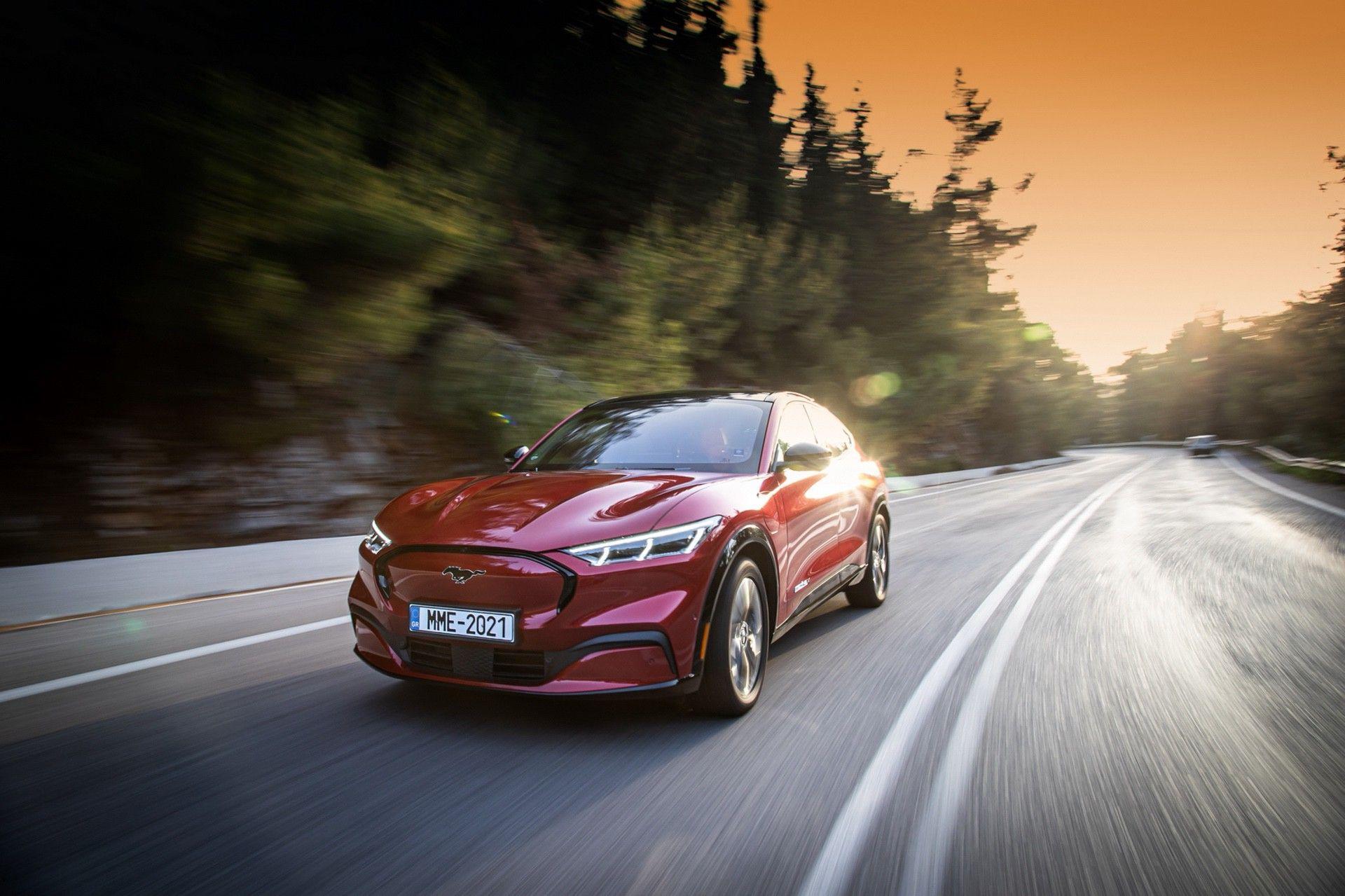 Ford_Mustang_Mach-E_greek_presskit-0073
